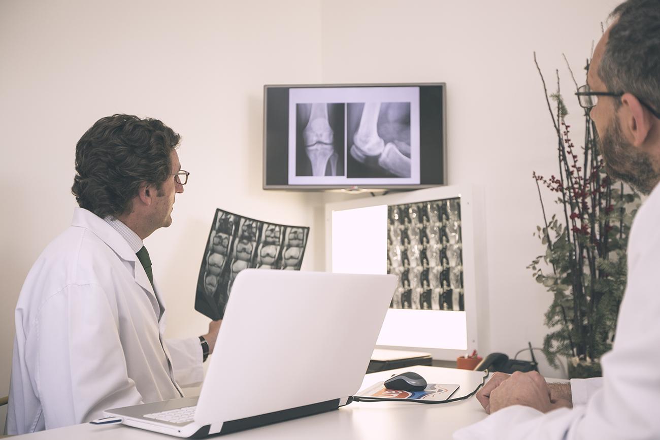 Instituto Ari - tratamientos