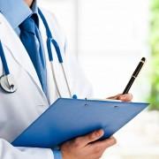 Instituto Ari - reumatologia