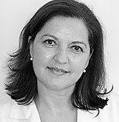 MARIA TERESA BARAHONA