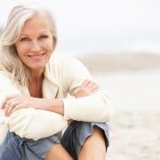 Instituto Ari - menopausia