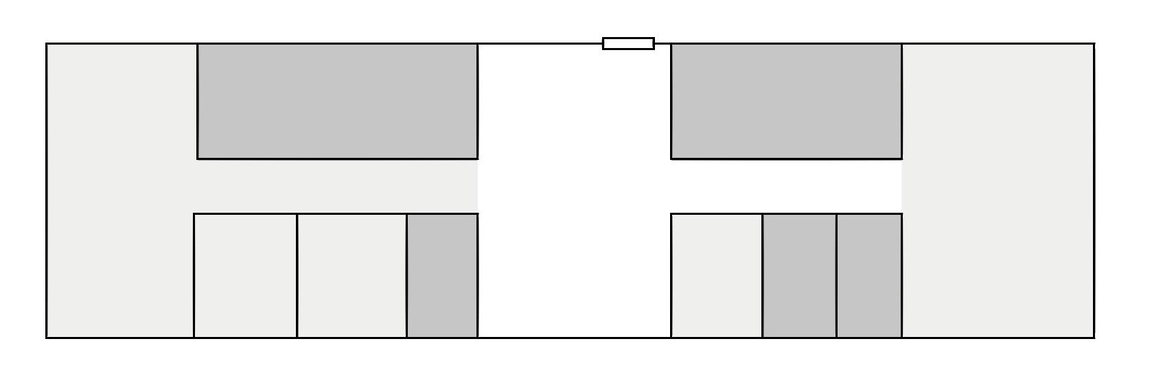 Instituto Ari - instalaciones
