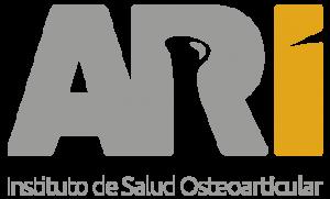 Instituto Ari